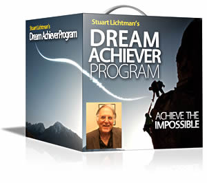 Dream Achiever Program